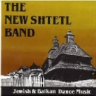 new_shtetl_band